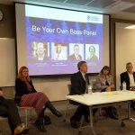 11 Sept UWA Panel Discussion