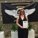 Achieving Top 100 Business Influencer Status