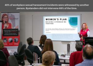 WA Womens' Plan